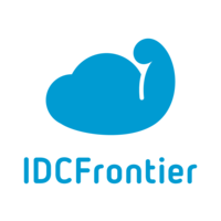 IDCフロンティア/IDCFクラウド