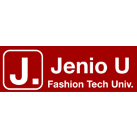 Jenio U - Fashion Tech University