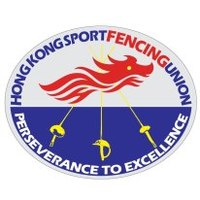 Hong Kong Sport Fencing Union