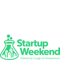4376 normal 1417082718 startup weekend primary with background v1 600 600