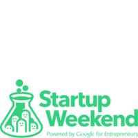 Startup Weekend Sapporo