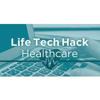 1/17(土)開催 Life Tech Hack ~Healthcare~
