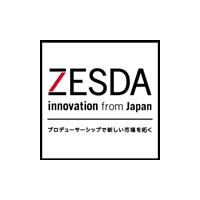 NPO法人ZESDA主催「プロデュース・カレッジ」