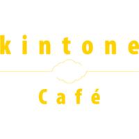kintone Café 大阪