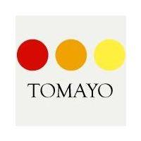 tomayo大阪