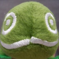 日本 openSUSE ユーザ会