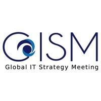 GISM -グローバルIT戦略会議-