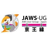JAWS-UG 京王線