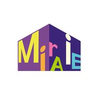 Miraie