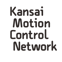 Kansai MotionControl Network(KMCN)
