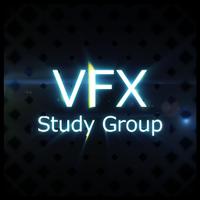 VFX技術者交流会