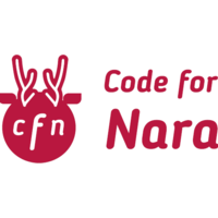 Code for Nara