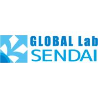 Global Lab Sendai