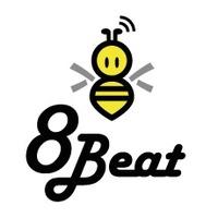 八王子8Beat