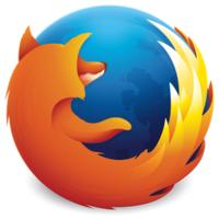 Firefoxコミュニティ