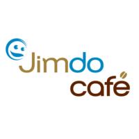 JimdoCafe 札幌大通