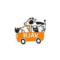 RJAV被災動物ネットワーク