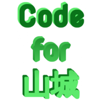Code for 山城