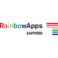 RainbowApps札幌校