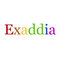エクサディア ナレッジアップ セミナー
