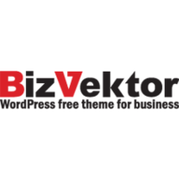 BizVektor Official