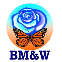 BM&W Sencha ExtJS セミナー