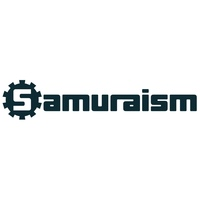4984 normal 1425545304 samuraism logo