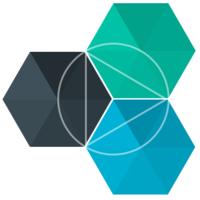 オープンなPaaS「Bluemix」をベースに技術情報交換