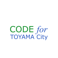 Code for Toyama City