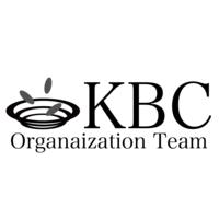 2015年度 KBC実行委員会