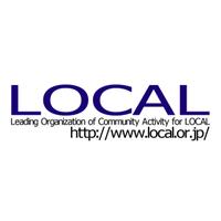 LOCAL Community Summit