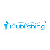 iPublishing