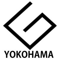 ギークハウス横浜【ギー横ビレッ(ジ)人狼会など】