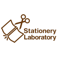 ステラボ-Stationery Laboratry-