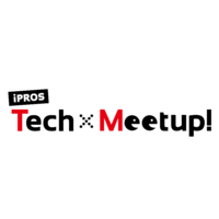 IPROS Tech Meetup