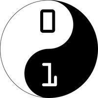 CoderDojoさいたま - 小学生・中学生向けプログラミングクラブ