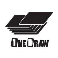 onedraw