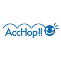 AccHop!!