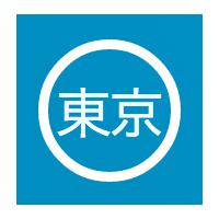Tokyo Startup Circle