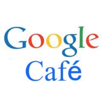 Google Cafe(グーグル活用カフェ)