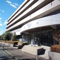 【淵野辺】ソーシャルレジデンス相模原 ゲーム会&勉強会