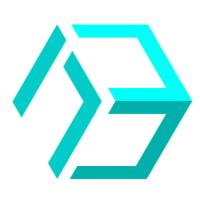 WebVR制作