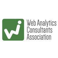 Web Analytics Consultants Association Japan