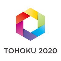 TOHOKU 2020