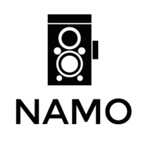 NAMO (NAgoya Movie Obenkyokai)