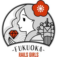 RailsGirls Fukuoka