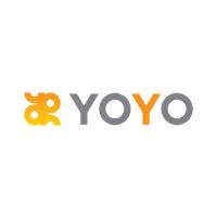 YOYO Holdings