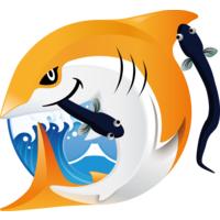 JAWS-UG浜松