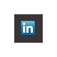 Linkedinの英語での使い方を英語で学ぶ