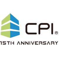 CPI15周年記念パーティー
